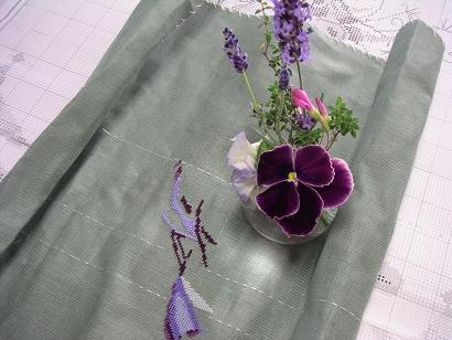 刺繍 003-1.JPG