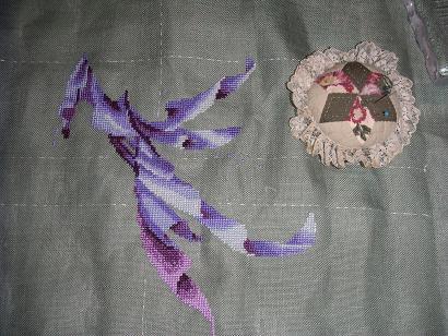 刺繍 004-1.JPG