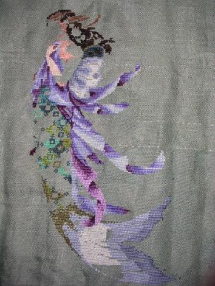 刺繍 013-1.JPG
