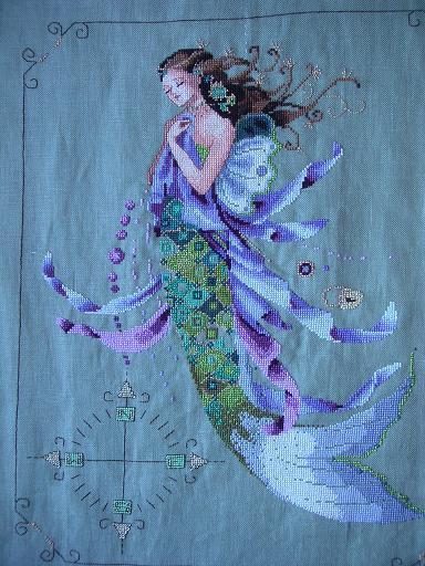 刺繍 018-1.JPG