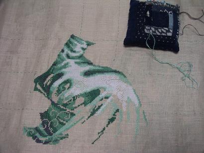 刺繍 027-1.JPG