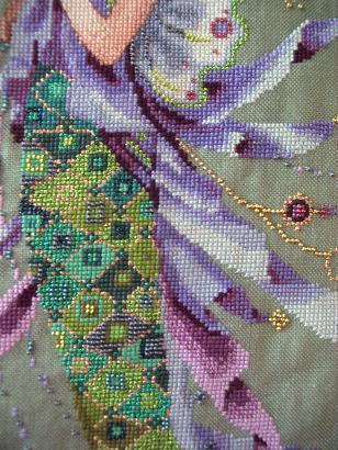 刺繍 043-1.JPG